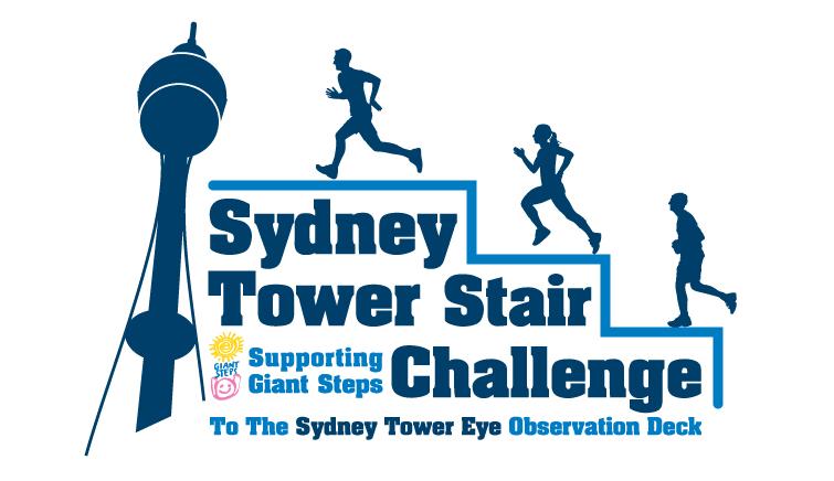 sydney-climbL-logo-final