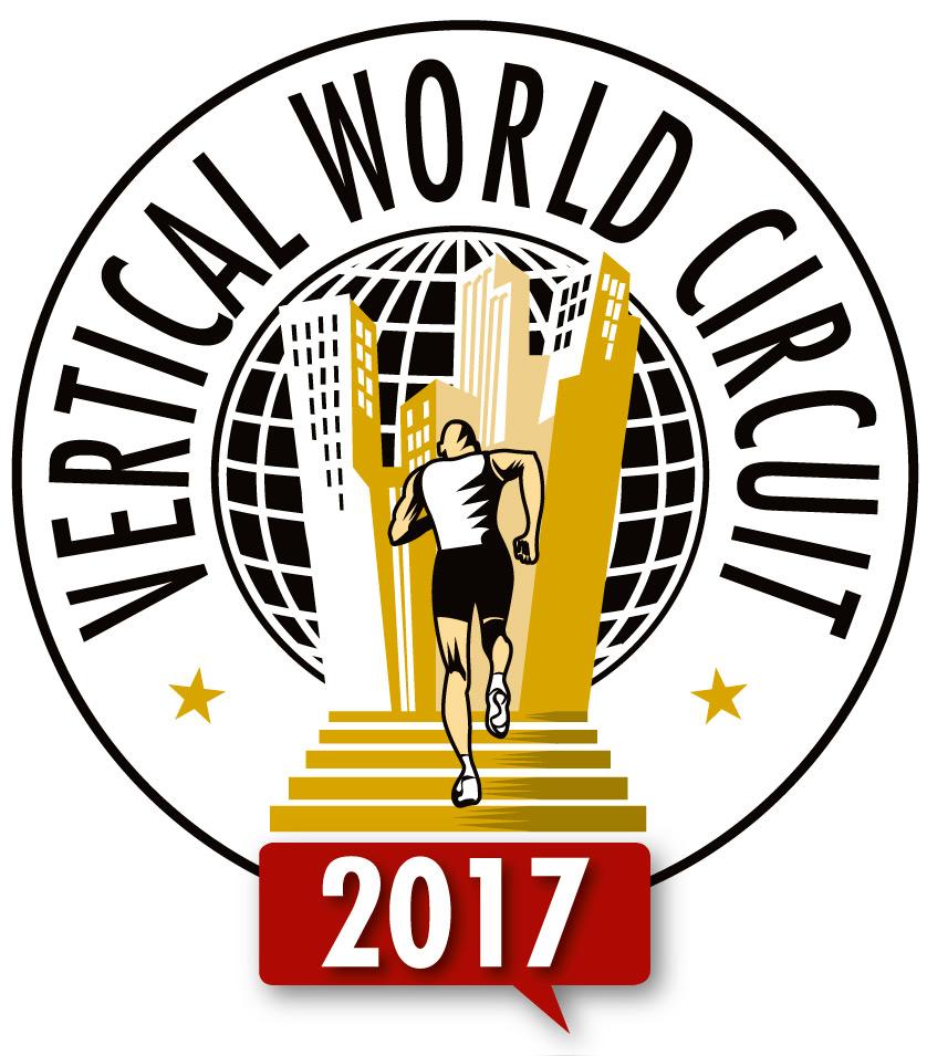 VWC-2017-Logo_web
