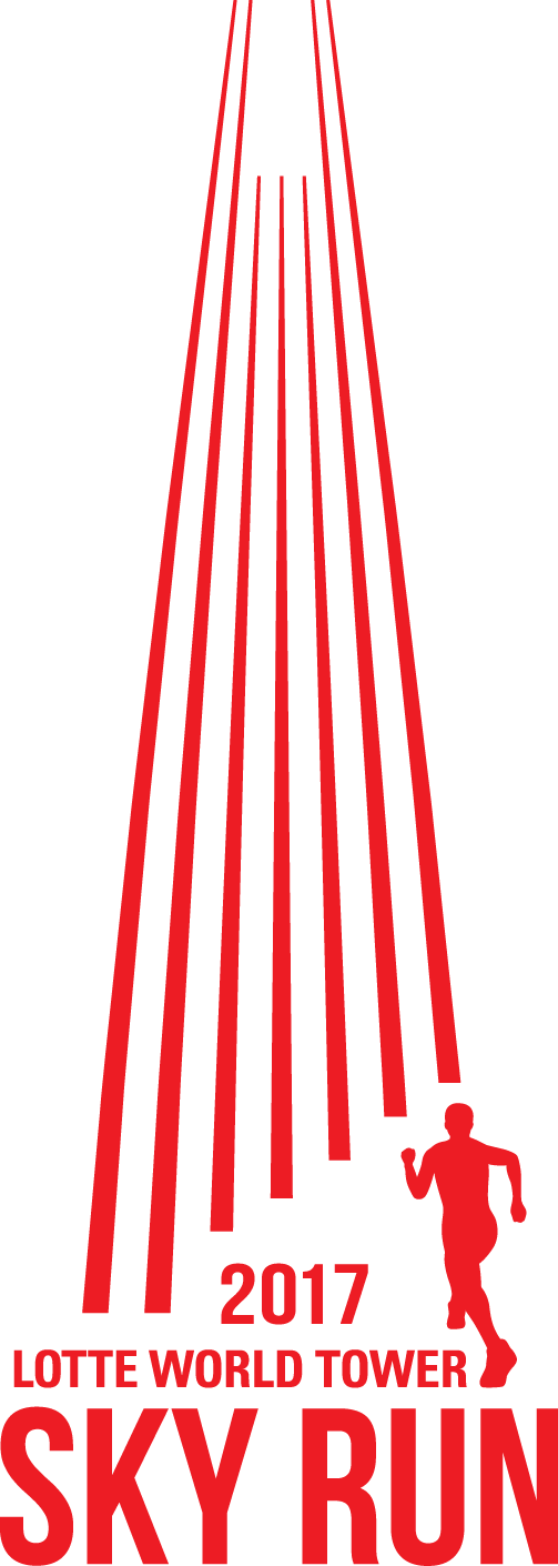 emblem_red