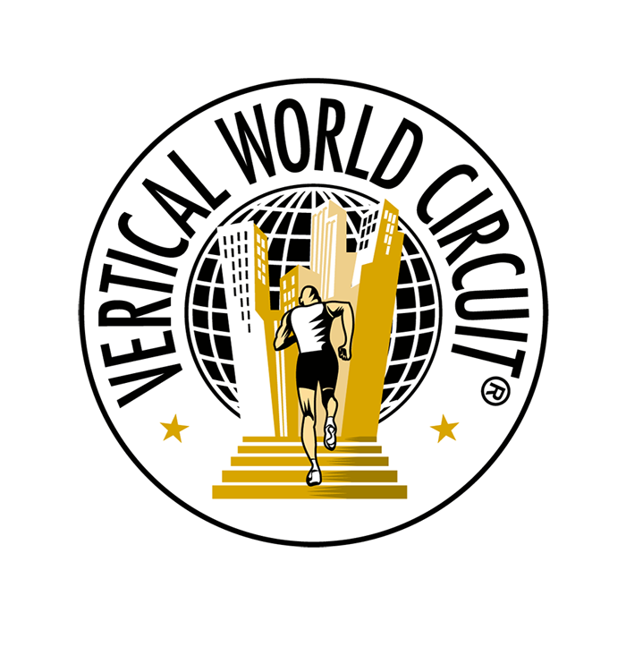 Vertical World Circuit